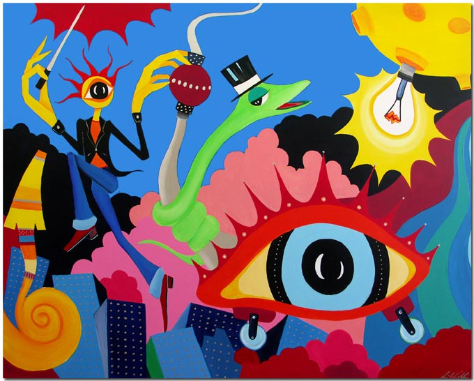 Kunst Gemälde Modern moderne kunst gemälde berlin anil kohli